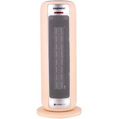 Radiator electric DAEWOO DTH2200C