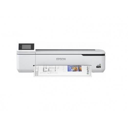 Imprimanta de format mare EPSON C11CF11301A0