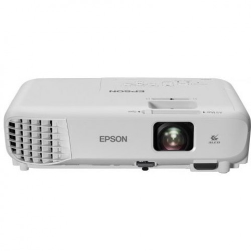 Videoproiector EPSON V11H972040