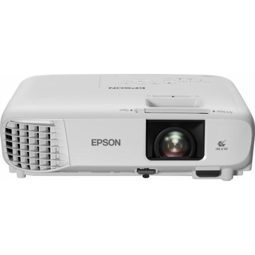 Videoproiector EPSON V11H979040