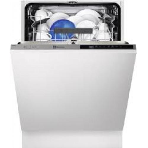 Masina de spalta vase Electrolux EEM48210L
