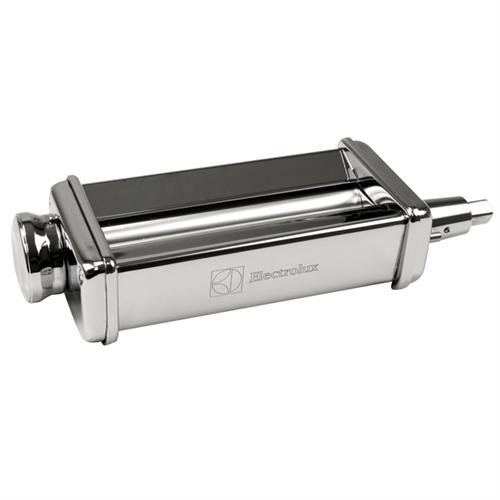 Accesoriu pasta roller ELECTROLUX ACCESSORY PR