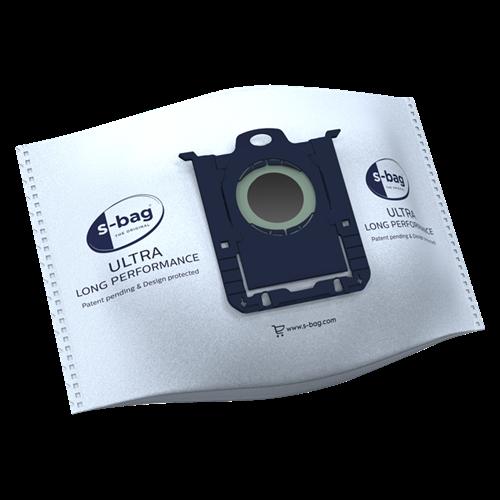 Saci pentru aspirator ELECTROLUX E210S