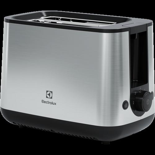 Prajitor de paine ELECTROLUX E3T1-3ST