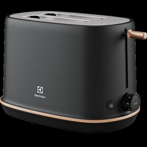 Prajitor de paine ELECTROLUX E7T1-6BP