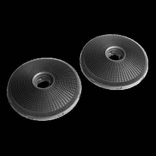 Filtru carbon  ELECTROLUX ECFBLL01