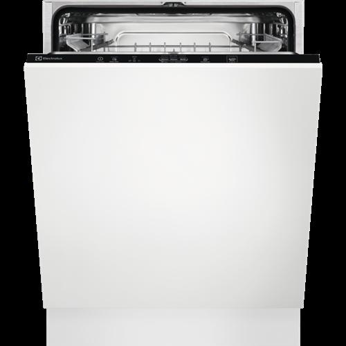 Masina de spalat vase ELECTROLUX EEA27200L