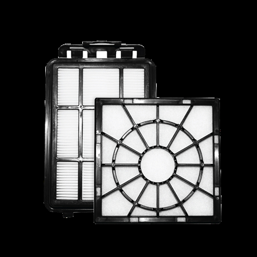 Filtru aspirator ELECTROLUX EF155