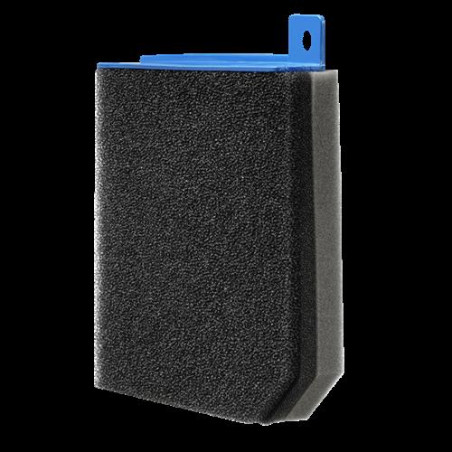 Filtru aspirator ELECTROLUX EF158