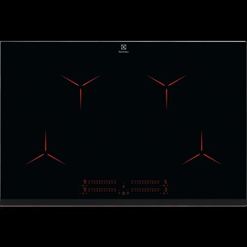Plita incorporabila ELECTROLUX EIP8146