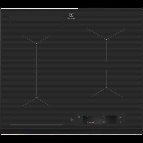 Plita incorporabila ELECTROLUX EIS6448