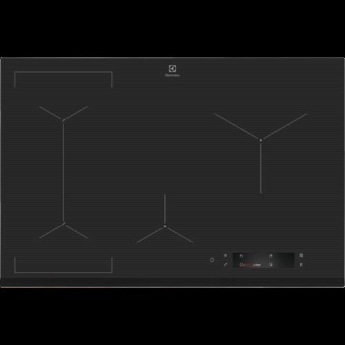 Plita incorporabila ELECTROLUX EIS8648