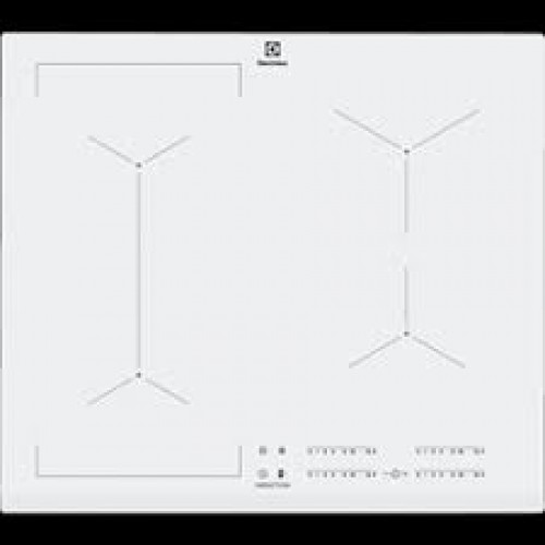 Plita cu inductie Electrolux EIV63440BS