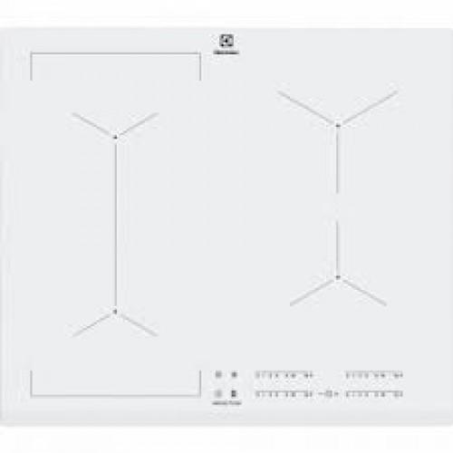 Plita cu inductie Electrolux EIV63440BW