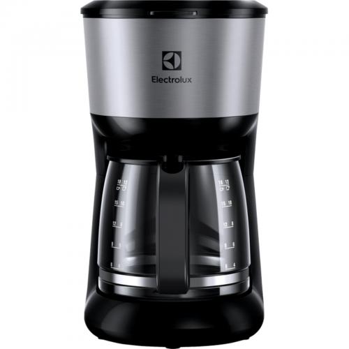 Cafetiera ELECTROLUX  EKF3700