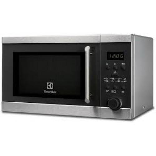 Cuptor cu microunde Electrolux EMS20300OX