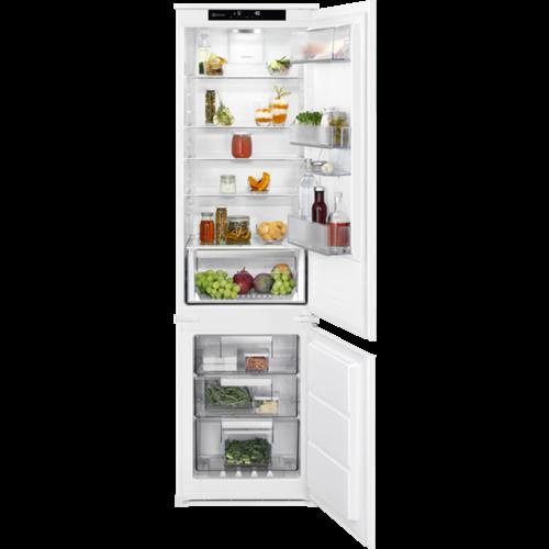 Combina frigorifica incorporabila ELECTROLUX ENS6TE19S