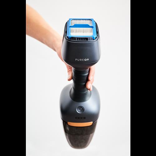 Filtru aspirator ELECTROLUX ESKQ9