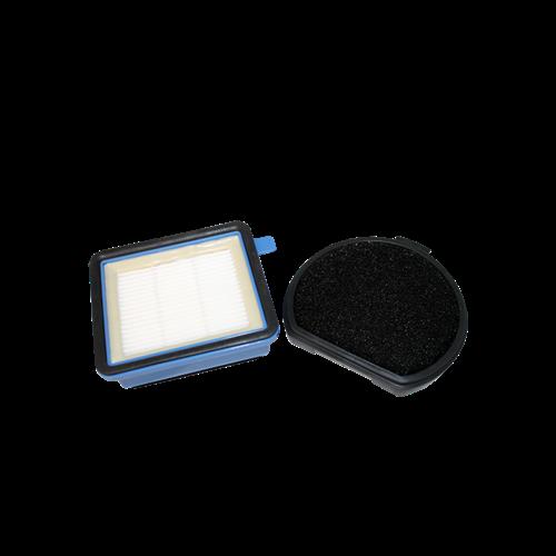 Set filtre ELECTROLUX ESPK9