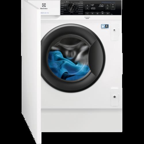 Maşină de spălat rufe incorporabila Electrolux PerfectCare700 EW7F348SI