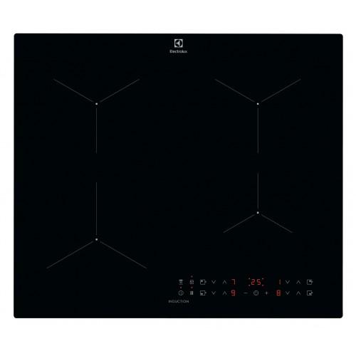 Plita cu inductie ELECTROLUX LIL61434C