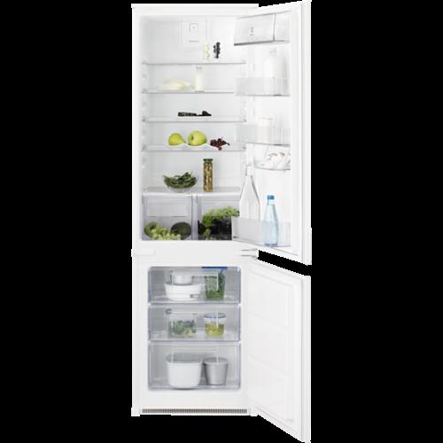 Combina frigorifica incorporabila ELECTROLUX LNT3FF18S