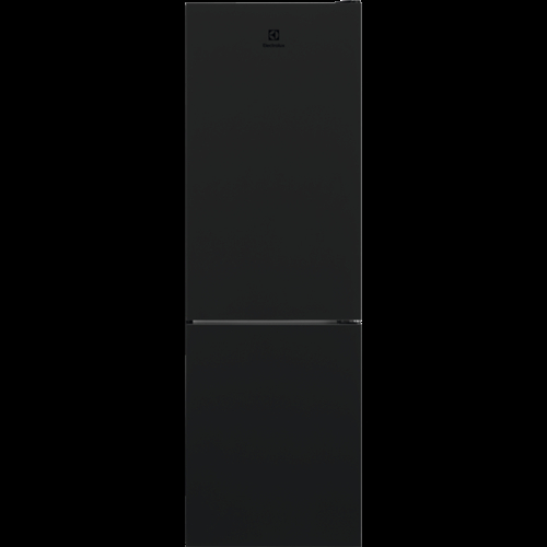 Combina frigorifica TWINTECH ELECTROLUX LNT7ME32M1