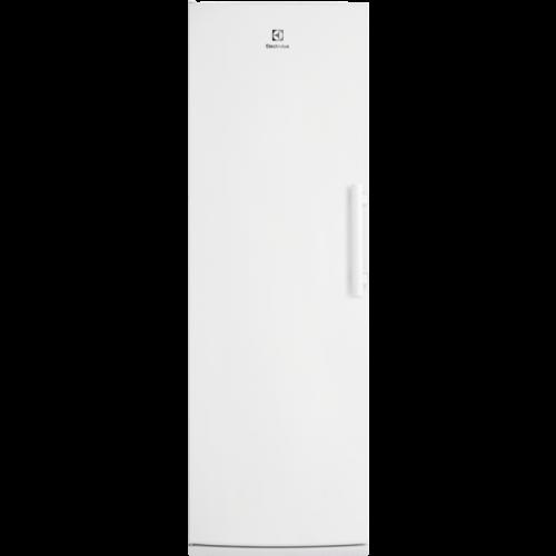 Congelator ELECTROLUX  LUS1AF28W