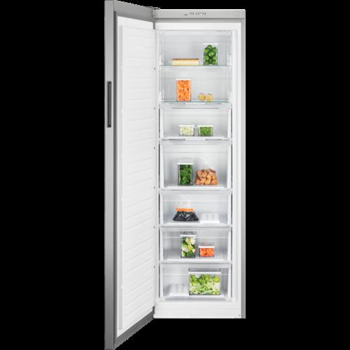 Congelator ELECTROLUX LUT5NF28U0