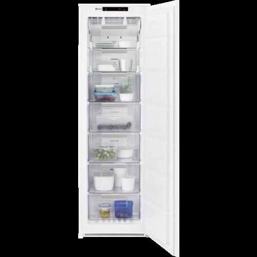 Congelator incorporabil ELECTROLUX LUT6NF18S