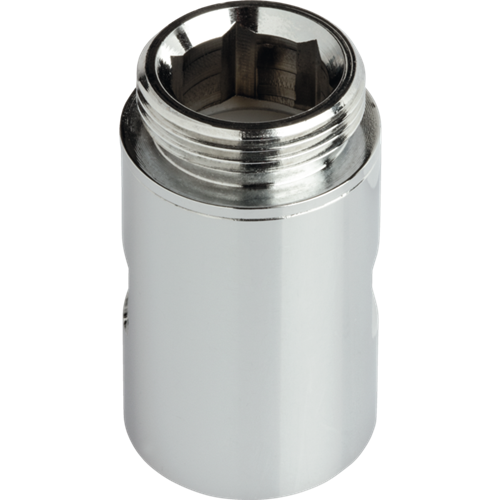 Dispozitiv anticalcar gauss ELECTROLUX M6WMA102