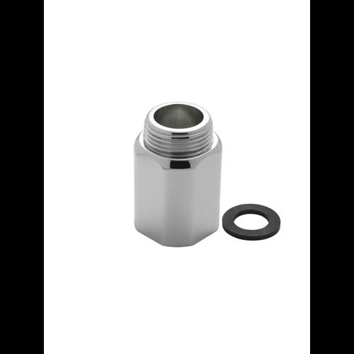 Dispozitiv anticalcar gauss ELECTROLUX MCAPOWER