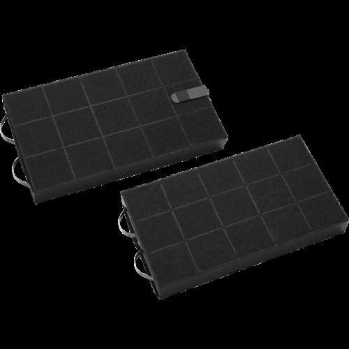 Filtru carbon standard ELECTROLUX MCFB49
