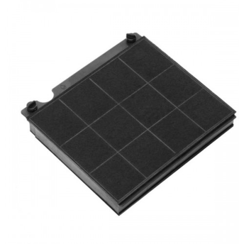 Filtru carbon standard ELECTROLUX MCFE01