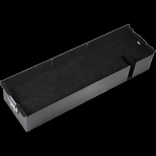 Filtru carbon standard ELECTROLUX MCFE18