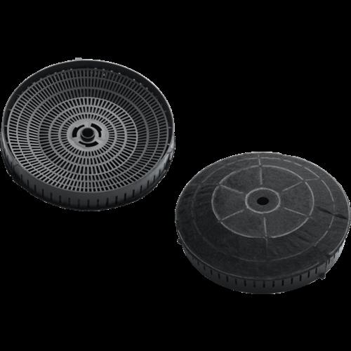 Filtru carbon standard ELECTROLUX MCFE21