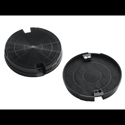 Filtru carbon standard ELECTROLUX MCFE39