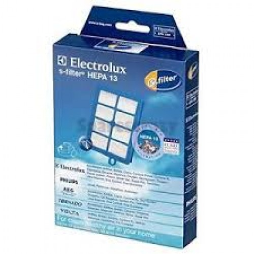 Filtru lavabil Electrolux Allergy Plus EFS1W