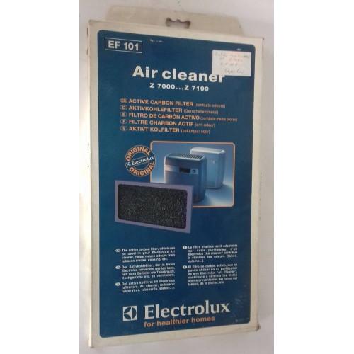 Filtru purificator z 7040 ELECTROLUX EF101