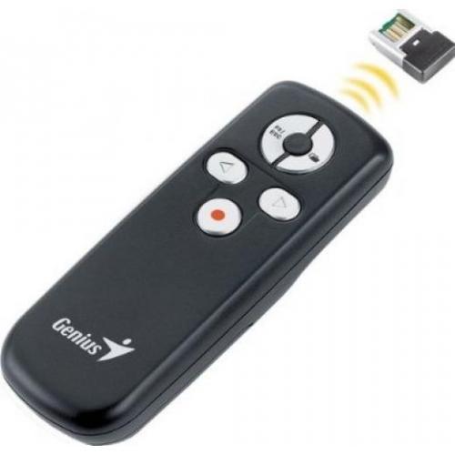 Accesorii IT GENIUS G-31090015100