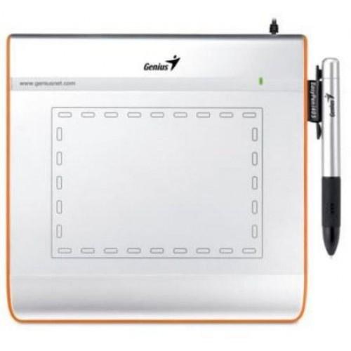 Tableta grafica GENIUS  G-31100061104