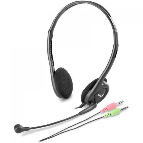 Casti audio GENIUS G-31710151100