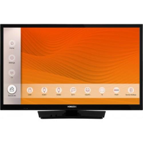 Televizor LED HORIZON 24HL6100H/B