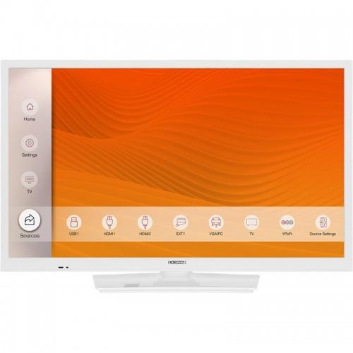 Televizor LED HORIZON 24HL6101H/B