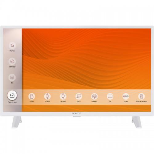 Televizor LED HORIZON 32HL6300F/B