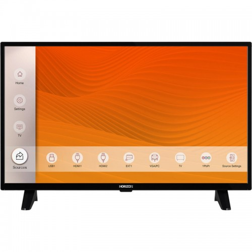 Televizor LED HORIZON 32HL6300H/B