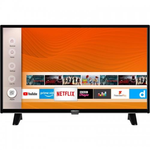 Televizor LED HORIZON 32HL6330F/B