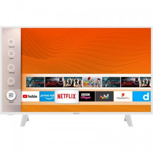 Televizor LED HORIZON 43HL6331F/B