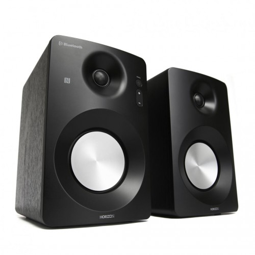 ACTIVE HI-FI 60W HORIZON 2.0 HAV-M1100B ND