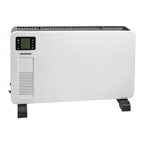 CONVECTOR ELECTRIC  HEINNER HCVH-Y2300D